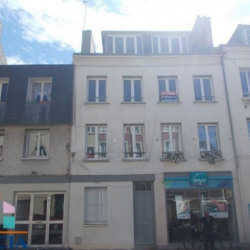 Location Local commercial Le Havre 22 m²