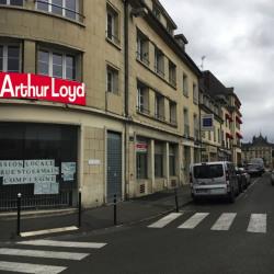 Vente Bureau Compiègne 226 m²