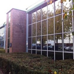 Location Bureau Saint-Thibault-des-Vignes 120 m²