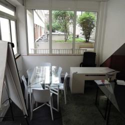 Location Bureau Boulogne-Billancourt 73 m²