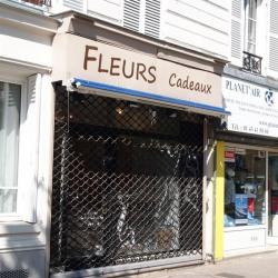 Location Local commercial Paris 12ème 29 m²