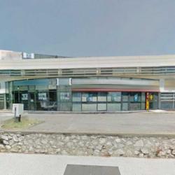 Location Bureau Montpellier Hrault 34 56 m Rfrence N 660847