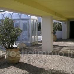 Location Local commercial Sophia Antipolis 22 m²