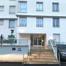 Vente Bureau Lille 53 m²