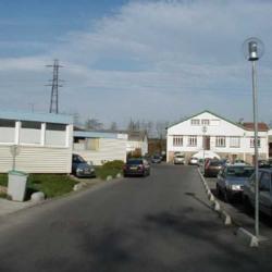Location Local d'activités Villeneuve-Saint-Georges 297 m²