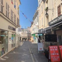 Cession de bail Local commercial Lagny-sur-Marne 180 m²