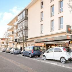 Vente Local commercial Seyssinet-Pariset (38170)