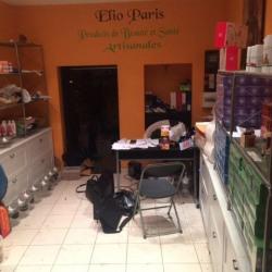 Cession de bail Local commercial Paris 18ème 25 m²
