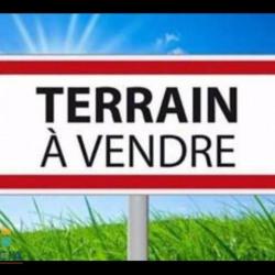 Vente Terrain Yvré-l'Évêque 0 m²