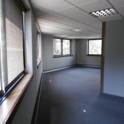 Location Bureau Toulouse 653,7 m²