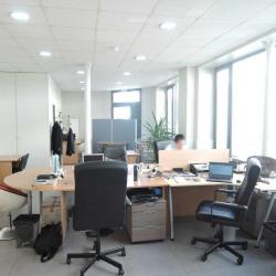 Vente Bureau Boulogne-Billancourt 66 m²