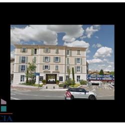 Vente Local commercial Saint-Tropez 16 m²