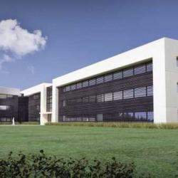 Vente Bureau Sorgues 4000 m²