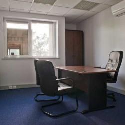 Location Bureau Issy-les-Moulineaux 32 m²