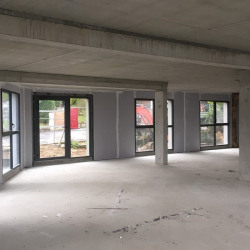 Vente Bureau Bayonne 135,6 m²