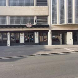 Vente Local commercial Beauvais 300 m²
