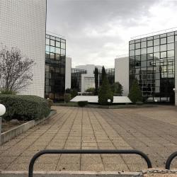 Location Bureau Blagnac 96 m²