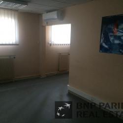 Vente Bureau Chambray-lès-Tours 148 m²