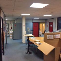 Vente Bureau Templemars 600 m²