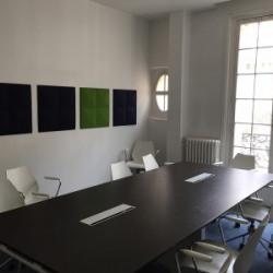 Location Bureau Paris 8ème 1