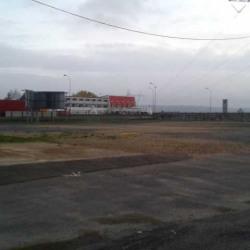 Location Terrain Avrainville 5365 m²