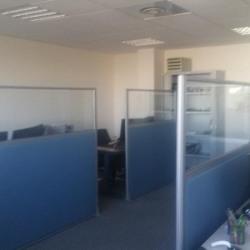 Location Bureau Narbonne 300 m²