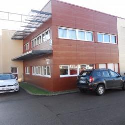 Vente Bureau Beauvais 195 m²