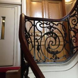 Location Bureau Paris 8ème 2