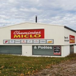 Location Local commercial Vandœuvre-lès-Nancy 220 m²