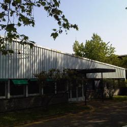 Vente Local d'activités Illzach 1750 m²