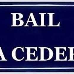 Cession de bail Local commercial Charenton-le-Pont 62 m²