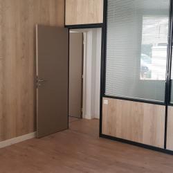 Vente Bureau Versailles 85 m²
