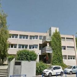 Location Bureau Saint-Martin-d'Hères 360 m²