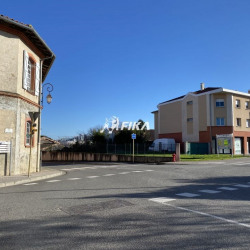 Vente Bureau Beauzelle (31700)