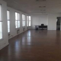 Location Bureau Joinville-le-Pont 185 m²