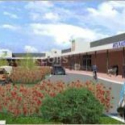 Location Boutique L'Isle-Jourdain