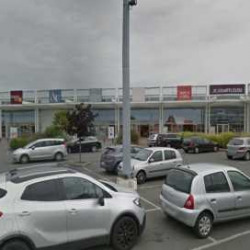 Location Local commercial Les Herbiers (85500)