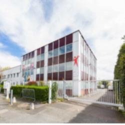Location Bureau Fresnes 519 m²