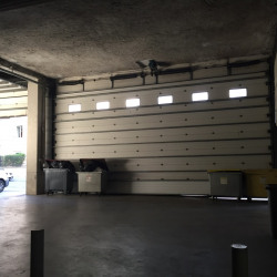 Location Bureau Alfortville 131 m²