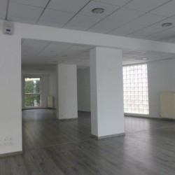 Vente Bureau Chartres 238 m²