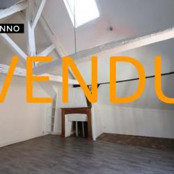 Vente Bureau Rennes 38 m²