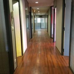 Location Bureau Viroflay 1101 m²