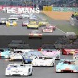 Cession de bail Local commercial Le Mans 390 m²