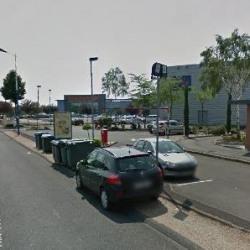 Cession de bail Local commercial Aubière 330 m²
