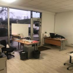 Vente Bureau Courbevoie 84 m²