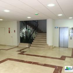 Location Bureau Rosny-sous-Bois 502 m²