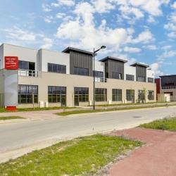 Vente Local d'activités Saint-Pierre-du-Perray (91280)