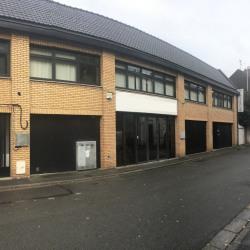 Vente Bureau Marcq-en-Barœul 577 m²