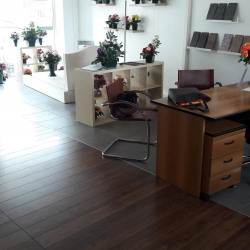 Location Local commercial Ville-d'Avray 45 m²