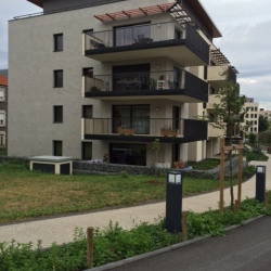 Location Local commercial Chamalières 280 m²